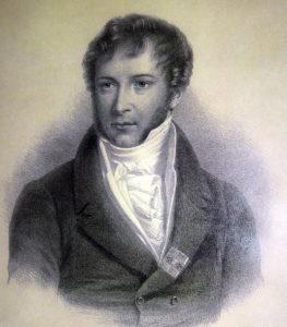 Michal_Kleofas_Oginski.ryc. François Granje