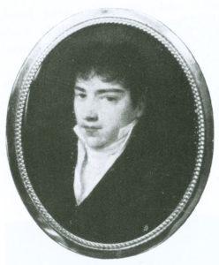 Ludwik_Sobanski